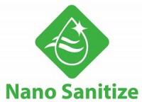 Nano Sanitize