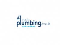 TradePlumbing.co.uk