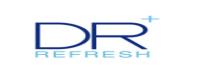 Dr Refresh