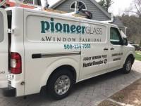 Pioneer Glass