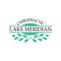 Lake Meridian Chiropractic
