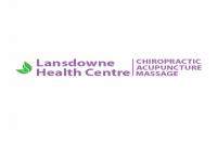 Lansdowne Health Centre