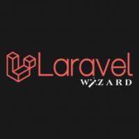 Laravel Wizard