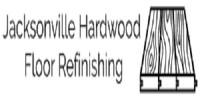 Jacksonville Hardwood Floor Refinishing