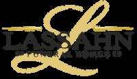 Lassahn Funeral Home, Inc