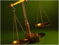 Bryan P. Stubbs, Attorney at Law