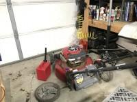 GC Small Engine Repair