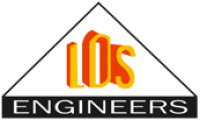 ldswebdesign