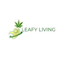Leafy Living