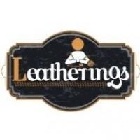Leatherings