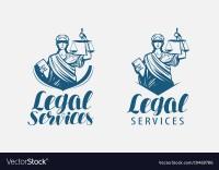 Richard M. Hartsell Law