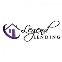 Legend Lending