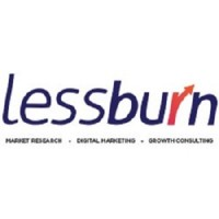 Business Information Services - Digital Marketing Agency