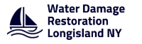 Water Damage Restoration and Repair Islip
