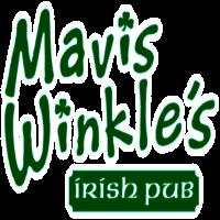 Mavis Winkles