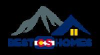 BestCSHomes at HomeSmart