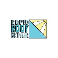 Rapid Roof Repair