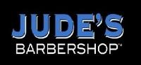 Jude's Barbershop Zeeland