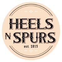 Heels N Spurs
