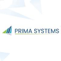 PrimaSystems