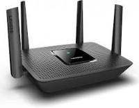 linksyssmartwifi.com : linksys smart wi-fi router- linksys remote managment