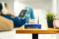 Best linksys router setup consultation services - linksyssmartwifi.com