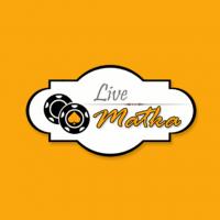 Live Matka