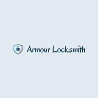 Armour Locksmith Ballwin MO