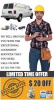 Locksmith Channelview Texas