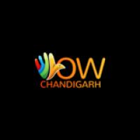 Wow Chandigarh