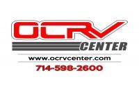 OCRV Center - RV Collision Repair & Paint Shop