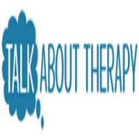 Talk About Therapy - Speech TherapyTalk About Therapy - Speech Therapy