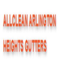 AllClean Arlington Heights Gutters