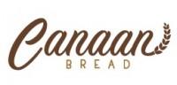 Cannan Bread