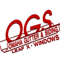 Omaha Gutter and Siding