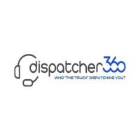 Dispatcher 360