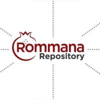 Rommana Software