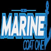 Marine Gel Coat Repair Products