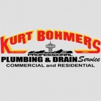 Kurt Bohmer Plumbing Inc