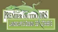 Premier Outdoors Landscaping and Design, LLC