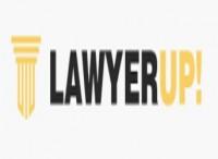 LawyerUp