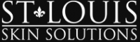 St. Louis Skin Solutions