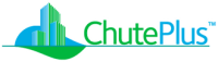 ChutePlus Duct, Vent & Chute Cleaning Of Miami