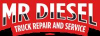 Mr Diesel - Truck Repair and Service