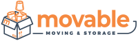 Movable LLC