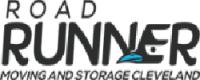 Roadrunner Moving & Storage of Cleveland