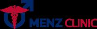 MENZ Clinic