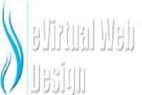 eVirtual Web Design Services Agency