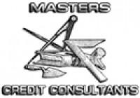 Miami Credit Repair | Masters Credit Consultants