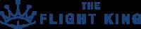 Flight King Private Jet Charter Rental-IL